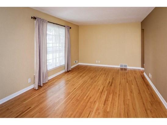 6713 Xerxes Avenue S, Richfield, MN - USA (photo 4)