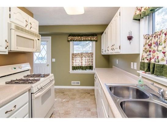 6713 Xerxes Avenue S, Richfield, MN - USA (photo 5)