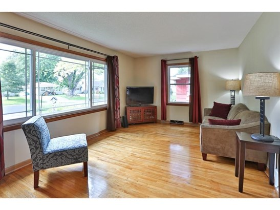 1425 Maryland Avenue S, St. Louis Park, MN - USA (photo 2)