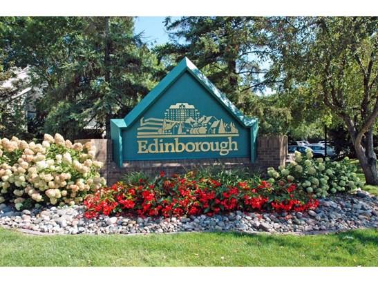 7621 Edinborough Way #2107, Edina, MN - USA (photo 1)