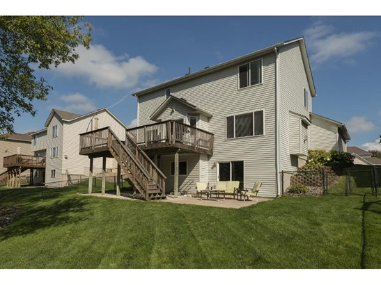 6874 Skylark Court S, Cottage Grove, MN - USA (photo 2)