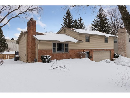 5113 Abercrombie Drive, Edina, MN - USA (photo 1)