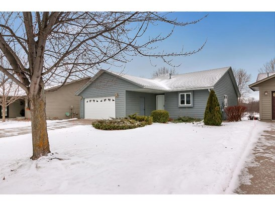 118 River Oaks Drive, Cold Spring, MN - USA (photo 1)