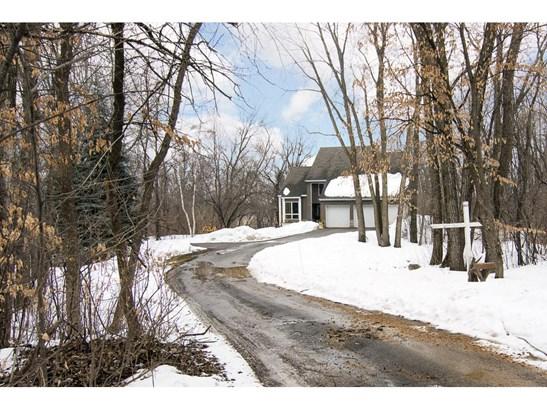 17821 Vergus Avenue, Prior Lake, MN - USA (photo 1)