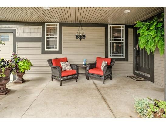 1160 Atwood Lane, Stillwater, MN - USA (photo 2)