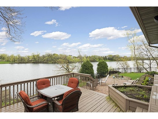 1329 Towerview Road, Eagan, MN - USA (photo 1)