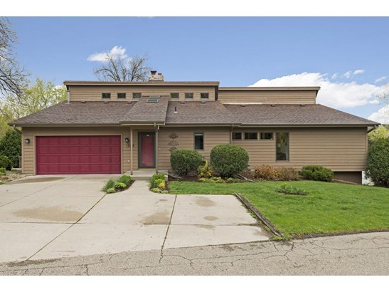 1329 Towerview Road, Eagan, MN - USA (photo 2)