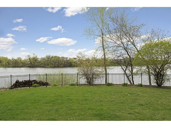 1329 Towerview Road, Eagan, MN - USA (photo 3)