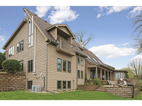 1329 Towerview Road, Eagan, MN - USA (photo 4)