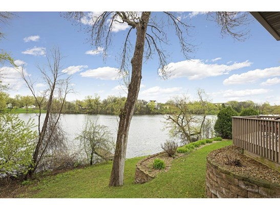 1329 Towerview Road, Eagan, MN - USA (photo 5)
