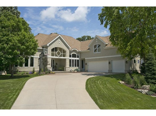 3595 Woodland Court, Eagan, MN - USA (photo 1)