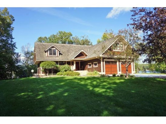32696 Northwoods Circle, Breezy Point, MN - USA (photo 1)