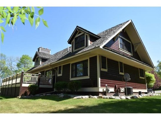 32696 Northwoods Circle, Breezy Point, MN - USA (photo 3)