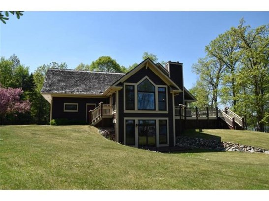 32696 Northwoods Circle, Breezy Point, MN - USA (photo 5)