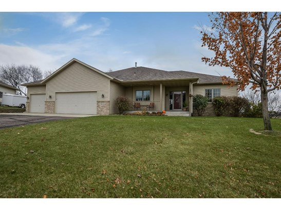 513 Upland Road Nw, St. Michael, MN - USA (photo 1)