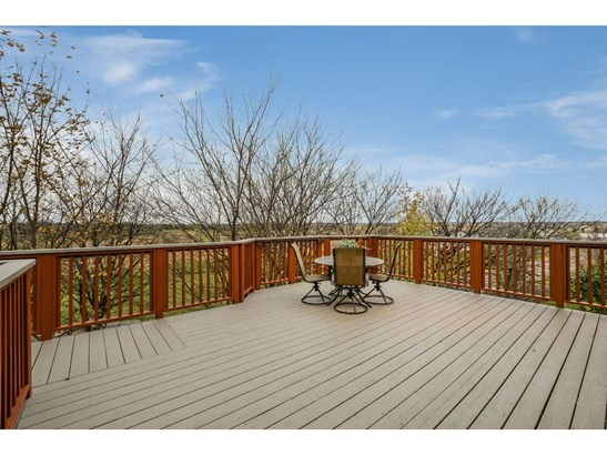 513 Upland Road Nw, St. Michael, MN - USA (photo 4)