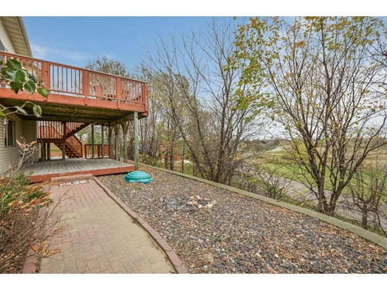 513 Upland Road Nw, St. Michael, MN - USA (photo 5)