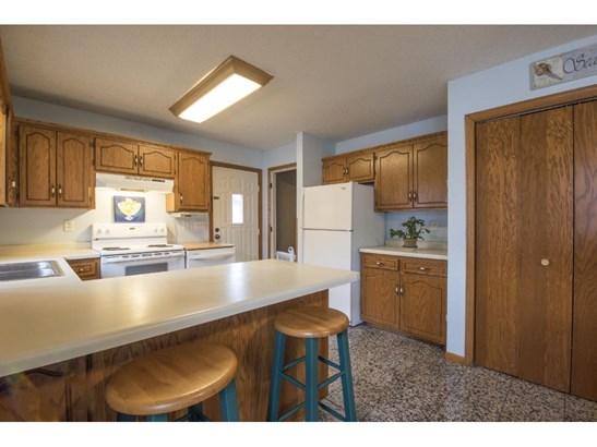 820 16th Avenue S, St. Cloud, MN - USA (photo 4)
