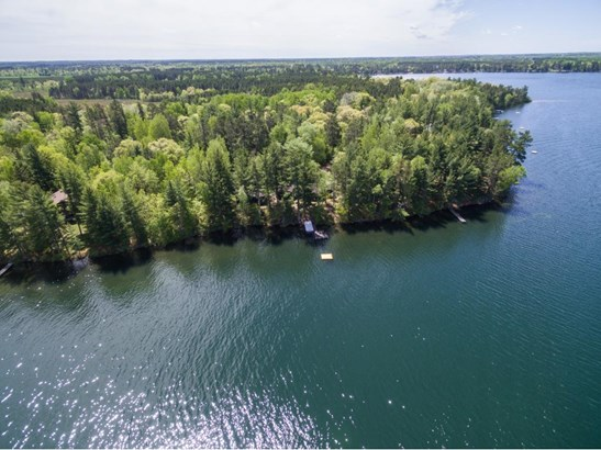1797 E Ponto Lake Lane Nw, Backus, MN - USA (photo 3)