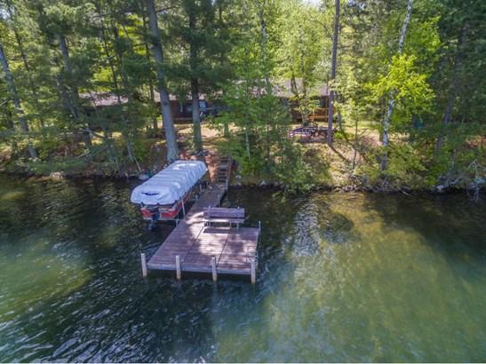 1797 E Ponto Lake Lane Nw, Backus, MN - USA (photo 4)