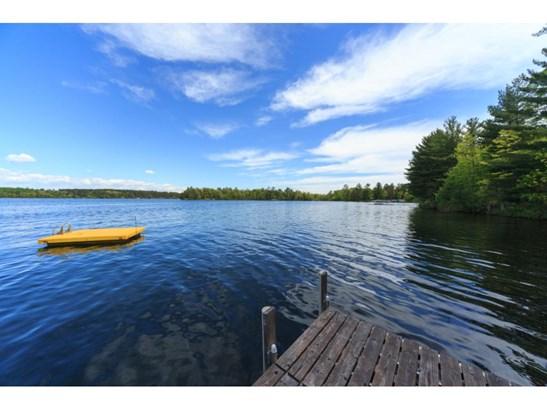 1797 E Ponto Lake Lane Nw, Backus, MN - USA (photo 5)