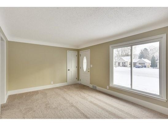 7438 Elliot Avenue S, Richfield, MN - USA (photo 5)