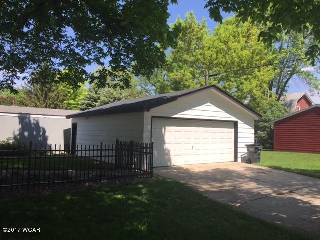 920 Minnesota Avenue Sw, Willmar, MN - USA (photo 3)