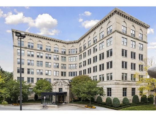 510 Groveland Avenue #102, Minneapolis, MN - USA (photo 1)