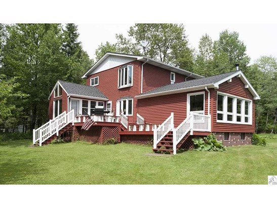 4846 Midway Rd, Duluth, MN - USA (photo 1)