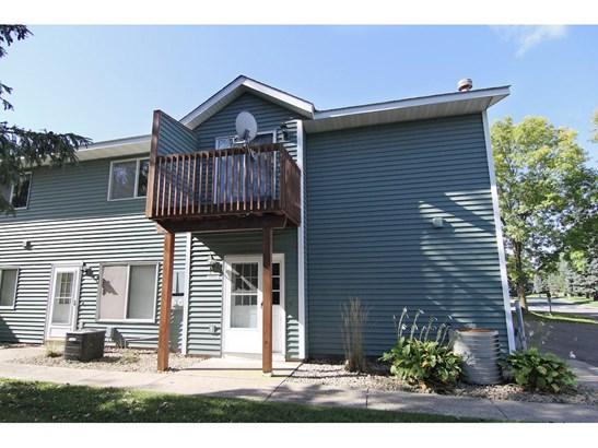 5982 Fernwood Street, Shoreview, MN - USA (photo 1)