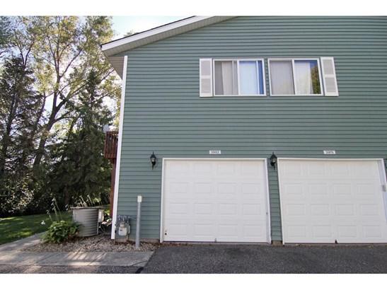 5982 Fernwood Street, Shoreview, MN - USA (photo 2)