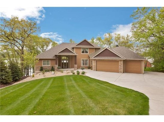 12662 Louisa Court, South Haven, MN - USA (photo 1)