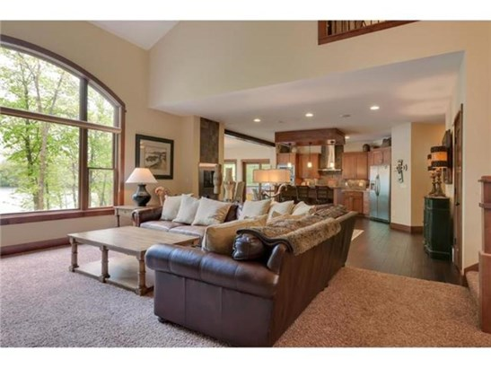 12662 Louisa Court, South Haven, MN - USA (photo 3)