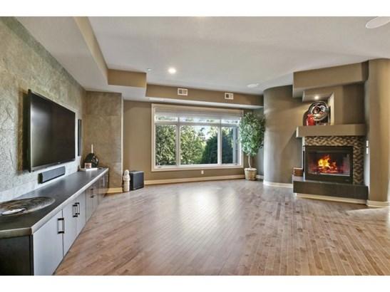 555 Oak Ridge Place #150, Hopkins, MN - USA (photo 1)