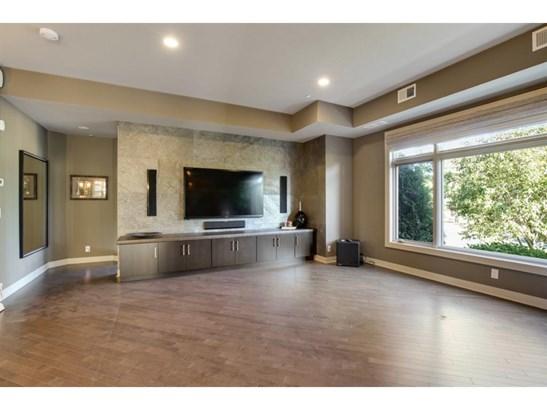 555 Oak Ridge Place #150, Hopkins, MN - USA (photo 3)