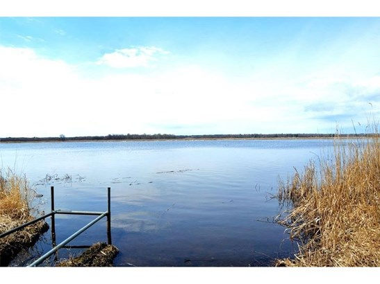 24203 Clam Lake Drive, Siren, WI - USA (photo 3)