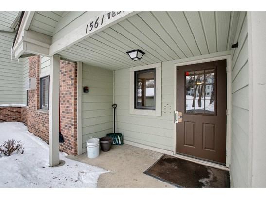 1561 Wheelock Lane #205, St. Paul, MN - USA (photo 2)