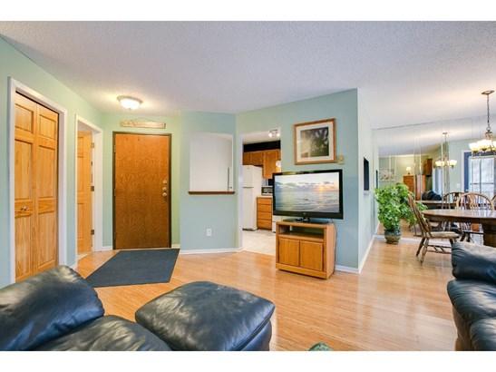 1561 Wheelock Lane #205, St. Paul, MN - USA (photo 4)
