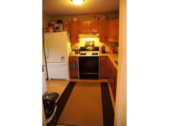 1290 80th Avenue Ne, Spring Lake Park, MN - USA (photo 5)