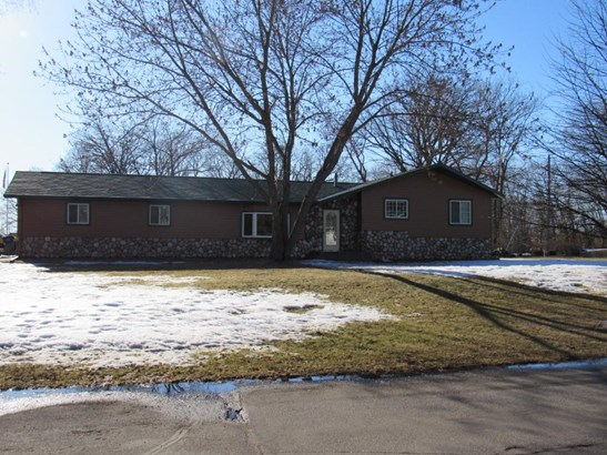 1755 Oak Road, St. Cloud, MN - USA (photo 1)