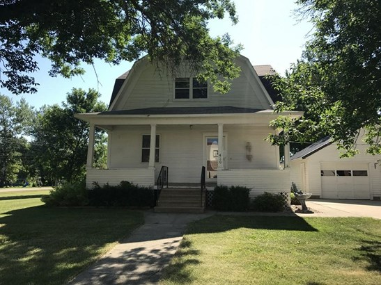 410 Duluth Avenue, Ruthton, MN - USA (photo 1)