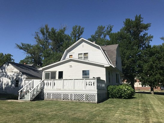 410 Duluth Avenue, Ruthton, MN - USA (photo 4)