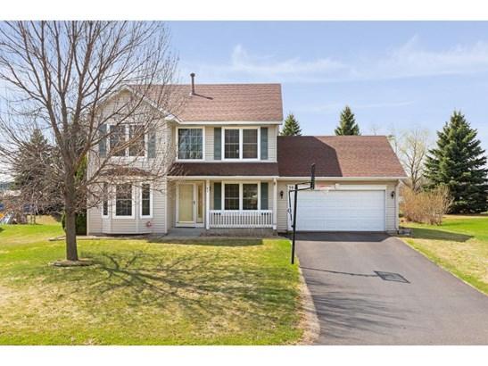 3918 Homestead Drive, Woodbury, MN - USA (photo 1)
