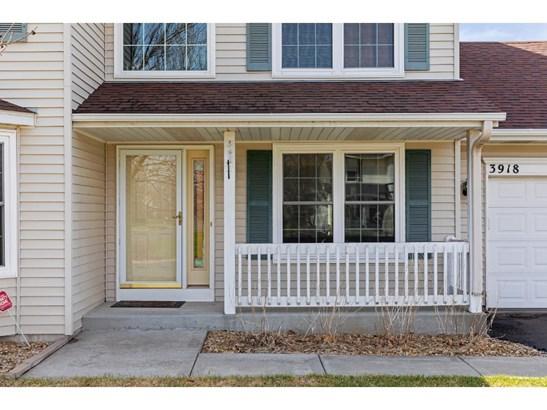 3918 Homestead Drive, Woodbury, MN - USA (photo 4)