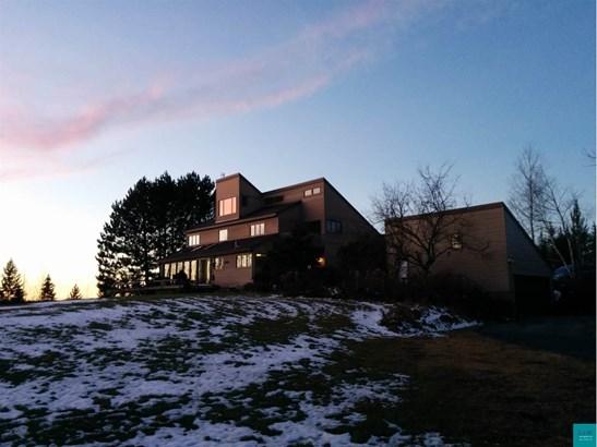 4244 Emerson Rd, Duluth, MN - USA (photo 2)