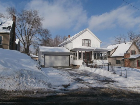638 Grace Street, Red Wing, MN - USA (photo 1)