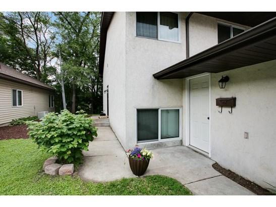 825 Dwane Street, S St. Paul, MN - USA (photo 2)