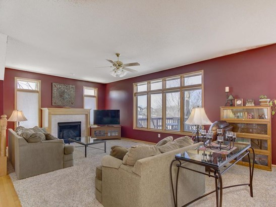 12860 Palisade Street Ne, Blaine, MN - USA (photo 3)