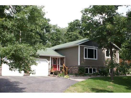 29612 Percheron Drive, Breezy Point, MN - USA (photo 1)