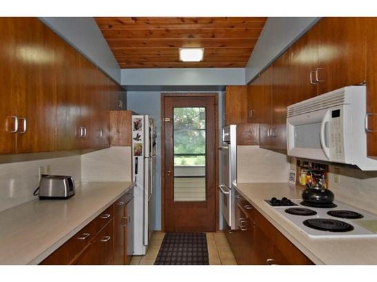 5284 185th Street W, Faribault, MN - USA (photo 3)